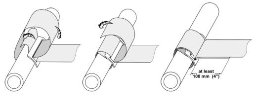 Schroth Harness Install Diagram Speedhunters10