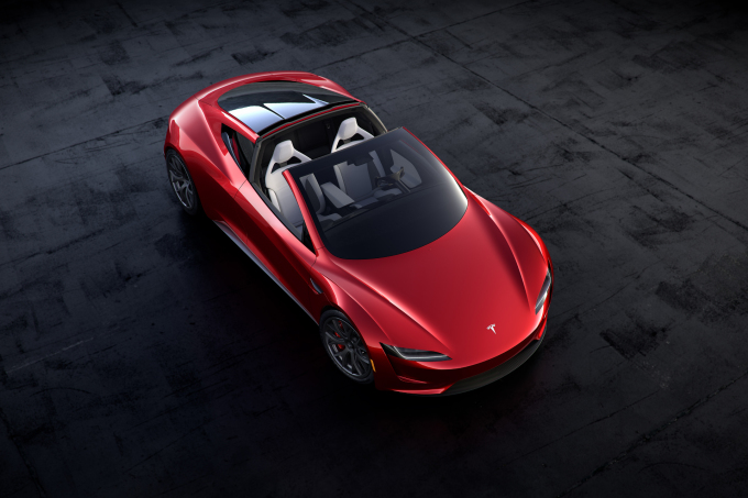 Tesla_Roadster_Targa_Open