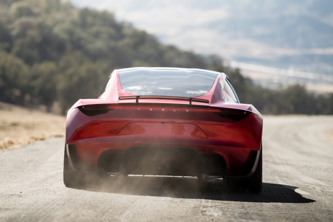 Tesla_Roadster_Rear_Profile 2