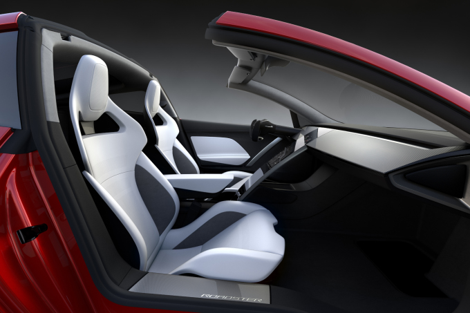 Tesla_Roadster_Interior