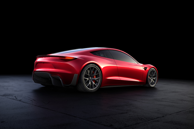 Telsa_Roadster_Rear_34_Studio