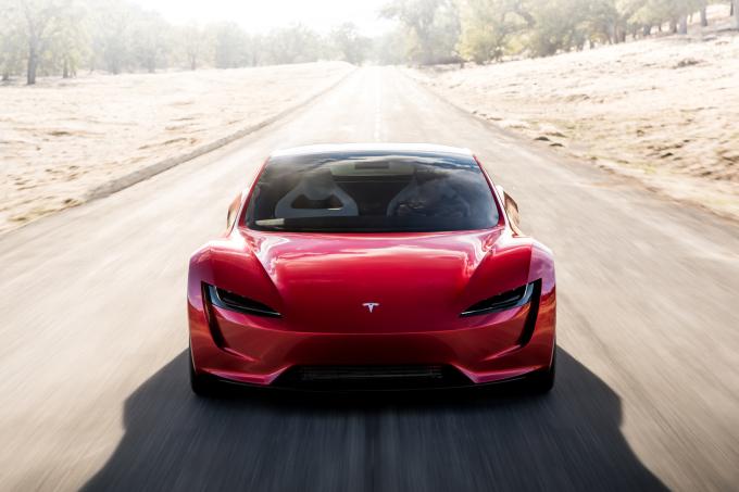 Tesla_Roadster_Front_Profile