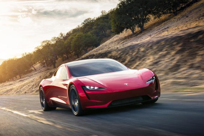 Tesla_Roadster_Front_34
