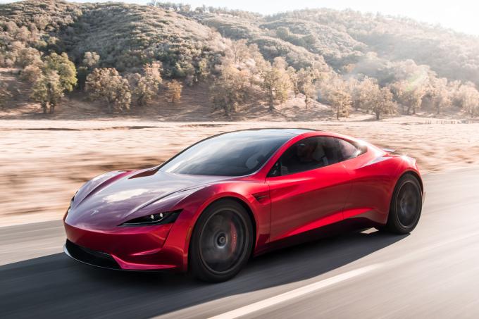 Tesla_Roadster_Front_58