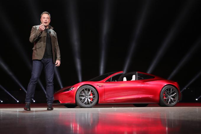 Tesla_Roadster_4W2A6857