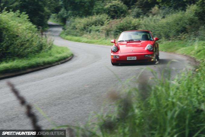GregHowell-Porsche-964-2017-jordanbutters-speedhunters-6065