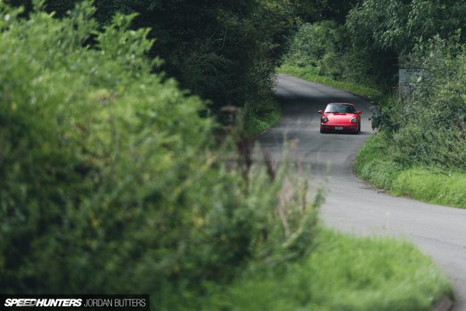 GregHowell-Porsche-964-2017-jordanbutters-speedhunters-6056