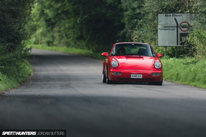 GregHowell-Porsche-964-2017-jordanbutters-speedhunters-6019