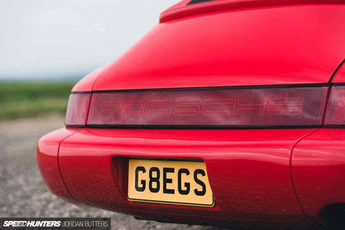 GregHowell-Porsche-964-2017-jordanbutters-speedhunters-5992