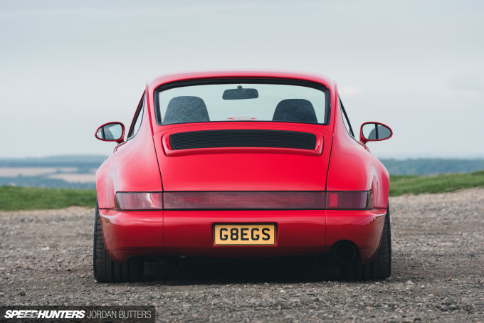 GregHowell-Porsche-964-2017-jordanbutters-speedhunters-5990