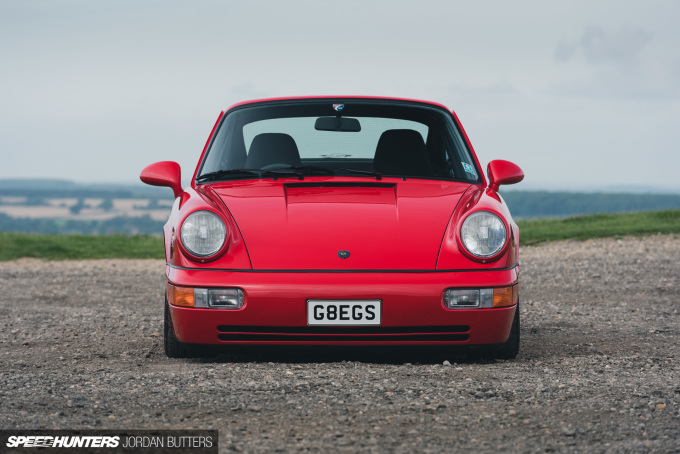 GregHowell-Porsche-964-2017-jordanbutters-speedhunters-5989