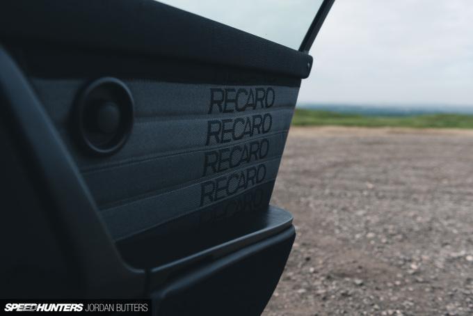 GregHowell-Porsche-964-2017-jordanbutters-speedhunters-5965