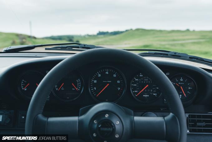 GregHowell-Porsche-964-2017-jordanbutters-speedhunters-5954