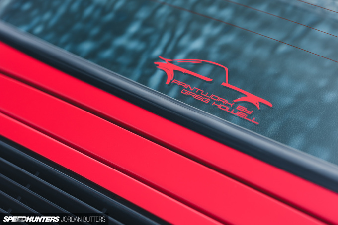 GregHowell-Porsche-964-2017-jordanbutters-speedhunters-5938