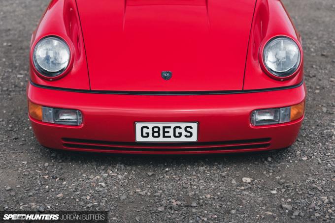 GregHowell-Porsche-964-2017-jordanbutters-speedhunters-