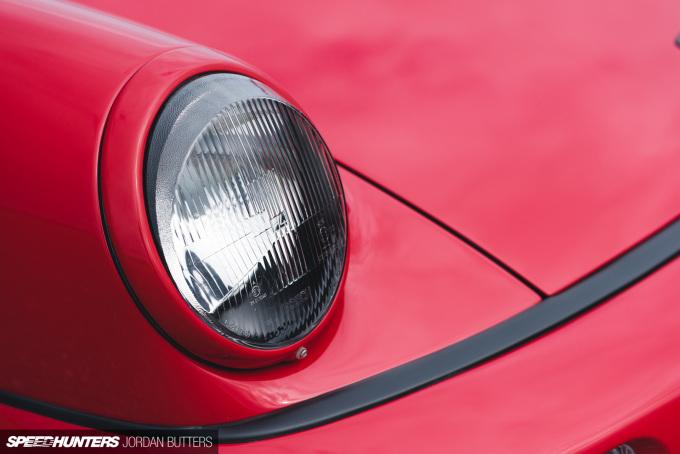 GregHowell-Porsche-964-2017-jordanbutters-speedhunters-5933
