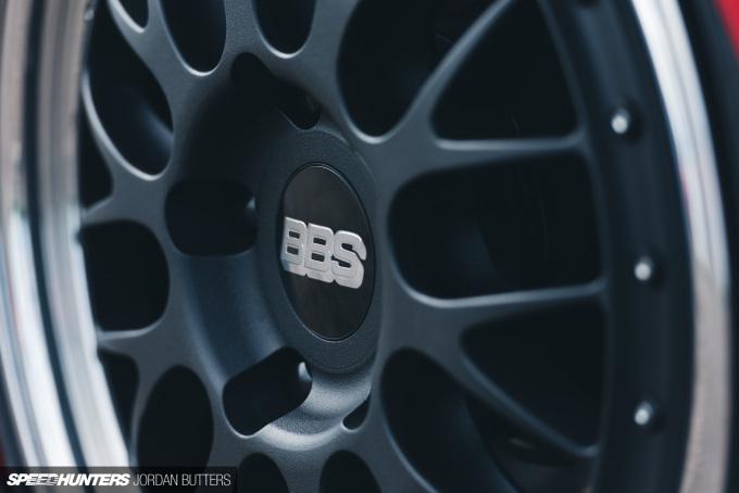 GregHowell-Porsche-964-2017-jordanbutters-speedhunters-5923
