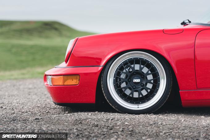 GregHowell-Porsche-964-2017-jordanbutters-speedhunters-5917
