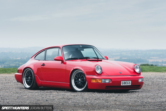 GregHowell-Porsche-964-2017-jordanbutters-speedhunters-5889