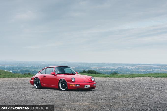 GregHowell-Porsche-964-2017-jordanbutters-speedhunters-5887