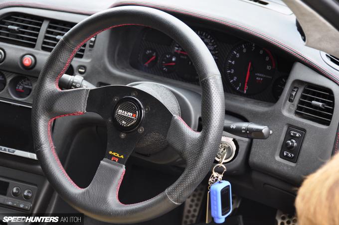 steeringwheel copy