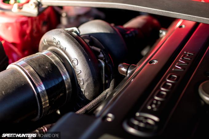 Nissan Skyline R34 2JZ Speedhunters Richard Opie (4)