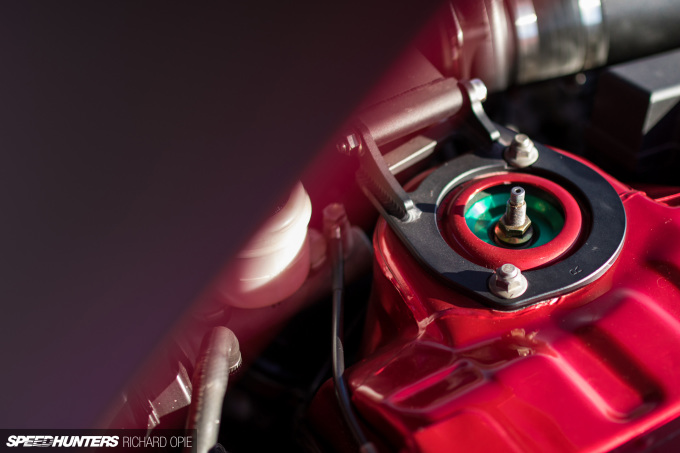 Nissan Skyline R34 2JZ Speedhunters Richard Opie (6)