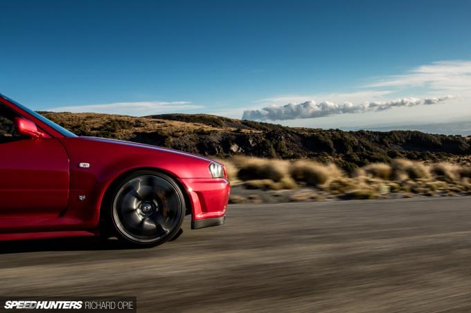 Nissan Skyline R34 2JZ Speedhunters Richard Opie (20)