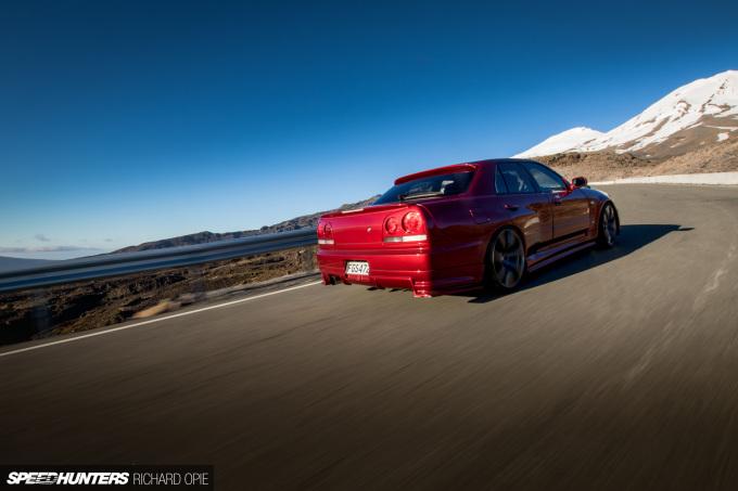 Nissan Skyline R34 2JZ Speedhunters Richard Opie (22)