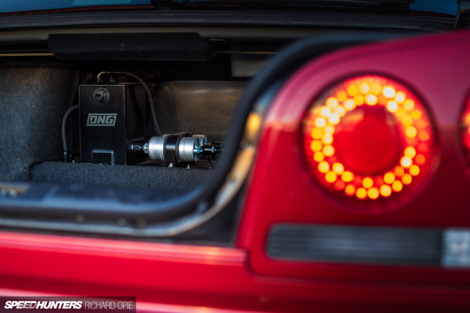 Nissan Skyline R34 2JZ Speedhunters Richard Opie (55)