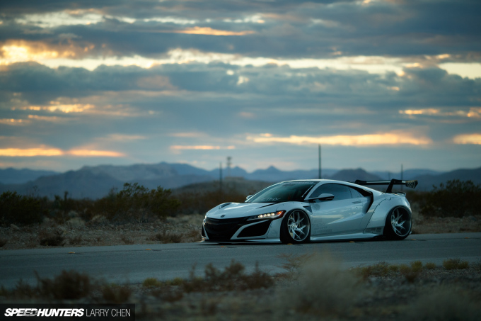 Larry_Chen_2017_Speedhunters_Libertywalk_NSX_003