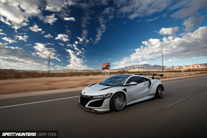 Larry_Chen_2017_Speedhunters_Libertywalk_NSX_006