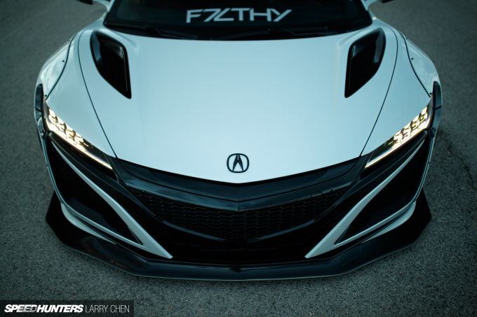 Larry_Chen_2017_Speedhunters_Libertywalk_NSX_008