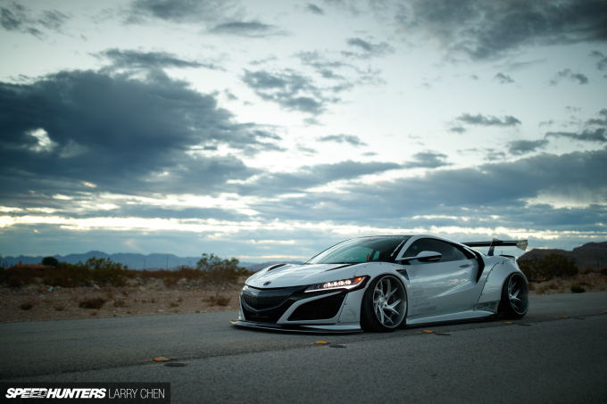 Larry_Chen_2017_Speedhunters_Libertywalk_NSX_009