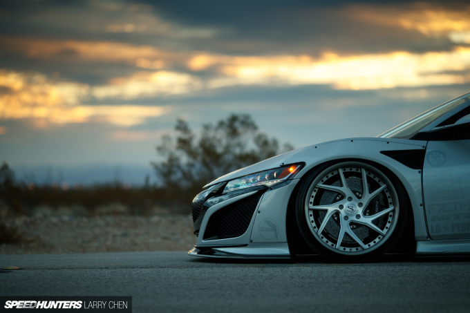 Larry_Chen_2017_Speedhunters_Libertywalk_NSX_016
