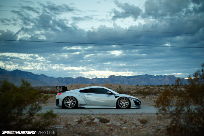 Larry_Chen_2017_Speedhunters_Libertywalk_NSX_024
