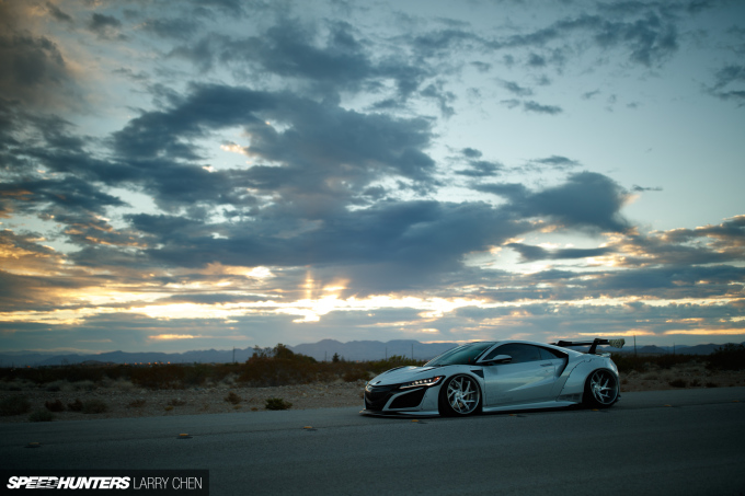 Larry_Chen_2017_Speedhunters_Libertywalk_NSX_026