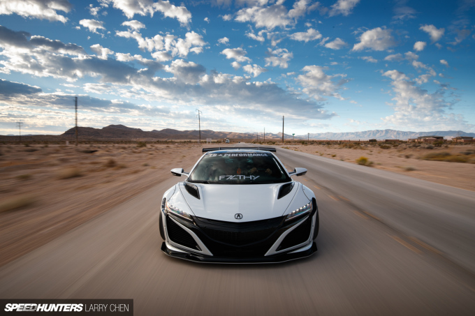 Larry_Chen_2017_Speedhunters_Libertywalk_NSX_038