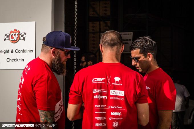 Speedhunters CSF Race Players Select Ryan Stewart-74
