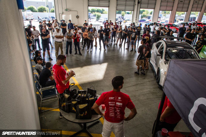 Speedhunters CSF Race Players Select Ryan Stewart-77