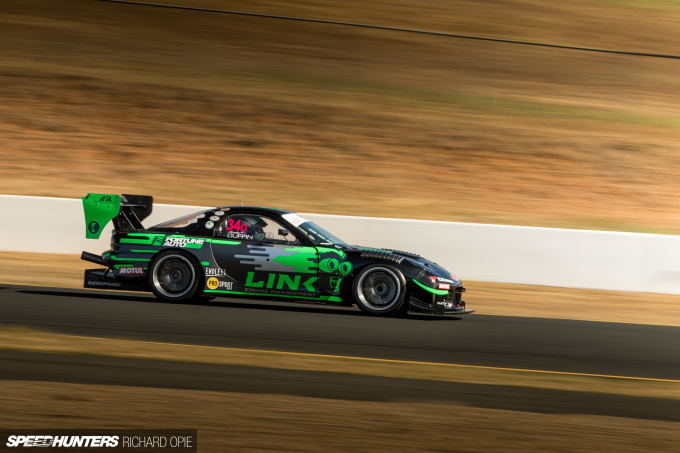 WTAC 2017 Andy Duffin Mazda RX7 20B Speedhunters Richard Opie (2)