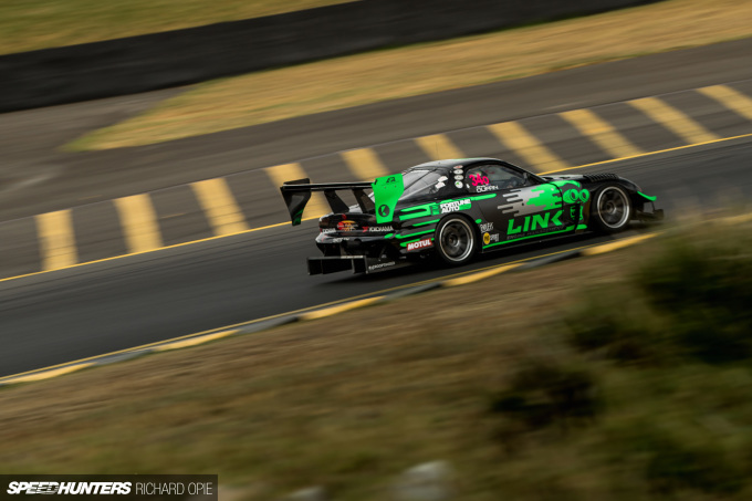 WTAC 2017 Andy Duffin Mazda RX7 20B Speedhunters Richard Opie (3)