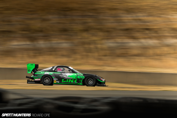 WTAC 2017 Andy Duffin Mazda RX7 20B Speedhunters Richard Opie (6)