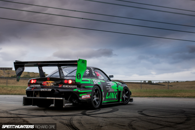 WTAC 2017 Andy Duffin Mazda RX7 20B Speedhunters Richard Opie (52)