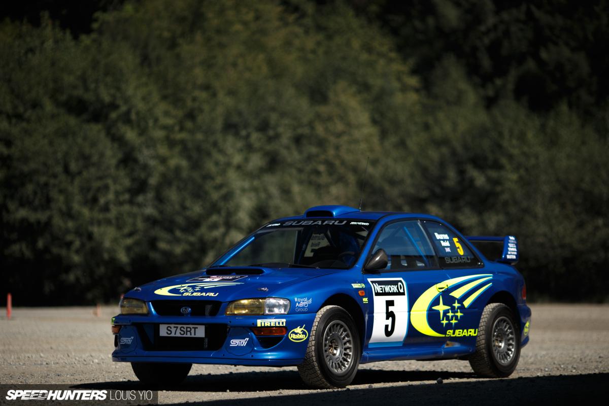 Louis_Yio_2017_Speedhunters_Richard_Burns_WRC_001