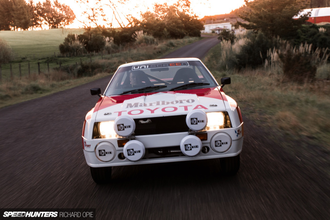Toyota Celica TA64 Group B Richard Opie Speedhunters (3)