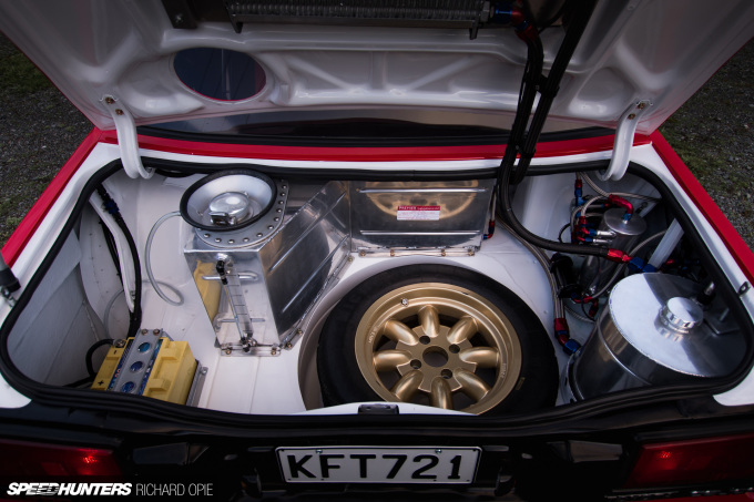 Toyota Celica TA64 Group B Richard Opie Speedhunters (8)