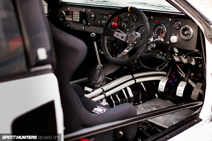 Toyota Celica TA64 Group B Richard Opie Speedhunters (51)