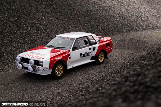 Toyota Celica TA64 Group B Richard Opie Speedhunters (61)