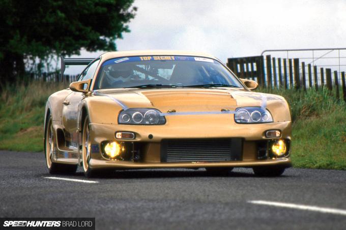 Top_Secret_GT300_Supra
